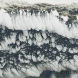 Iced Cairn